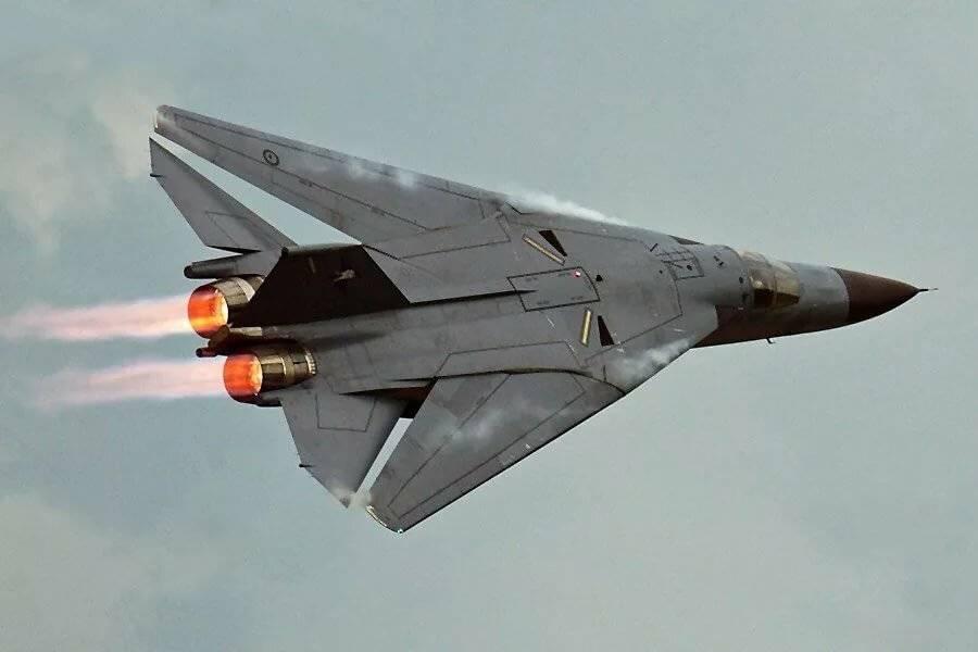 General dynamics f-111 википедия
