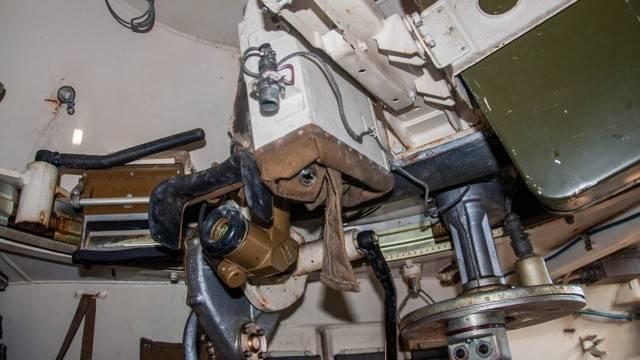 Бмд-2 ттх. видео. фото. скорость. броня