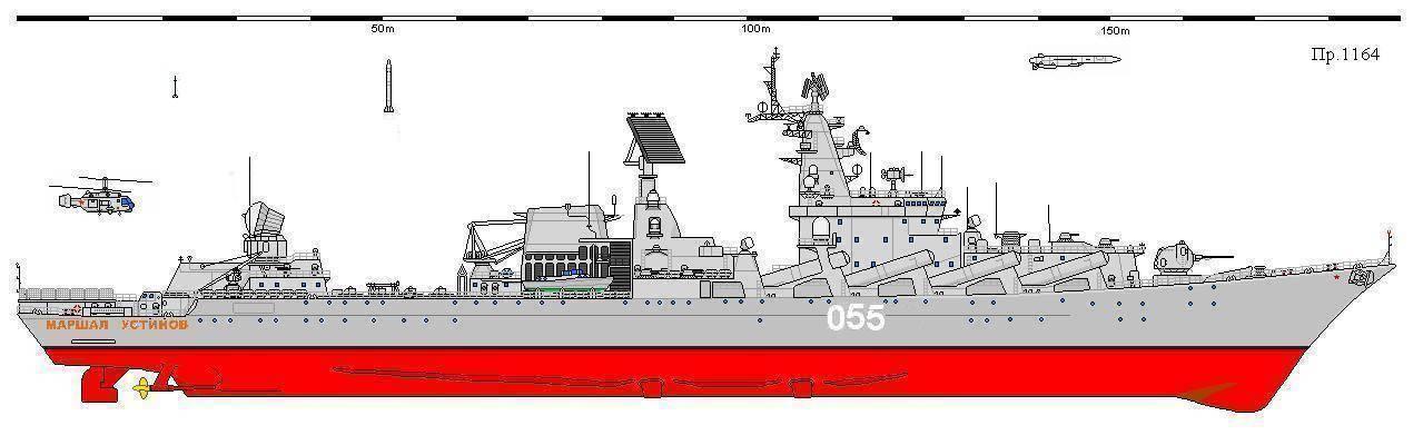 Маршал устинов (ракетный крейсер) — википедия. что такое маршал устинов (ракетный крейсер)
