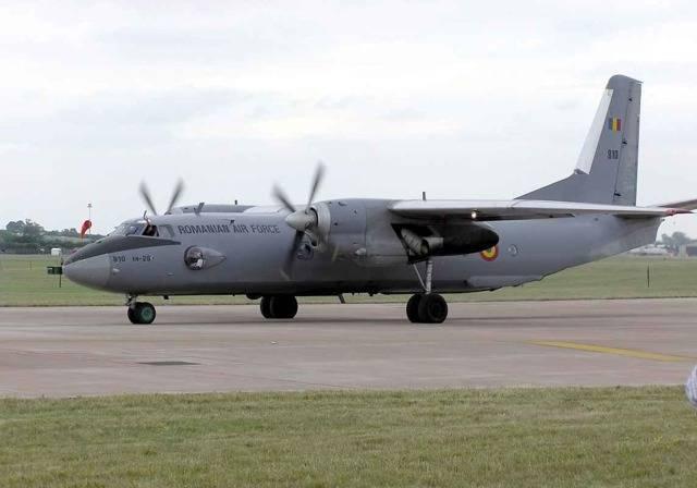 Характеристики самолета руслан: грузоподъемность, вес, размеры