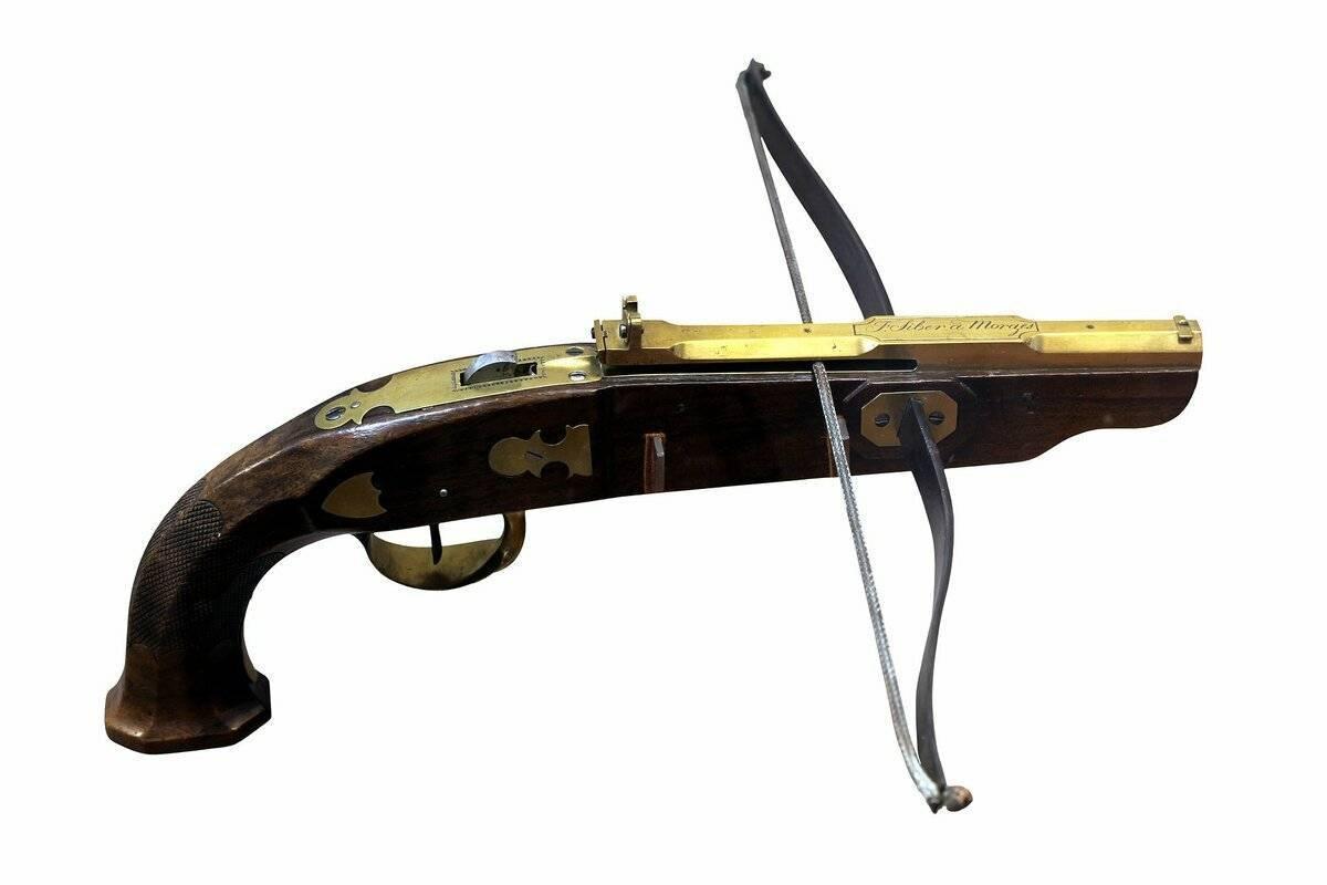 Мушкет из дерева. мушкет — силы пехоты и оружие бравых солдат