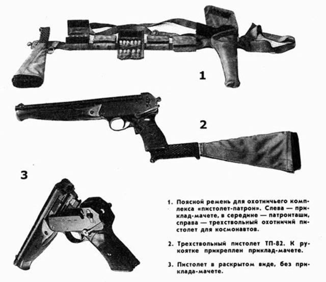 Пистолет cz g2000