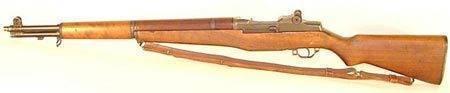 Beretta m1923 — википедия с видео // wiki 2