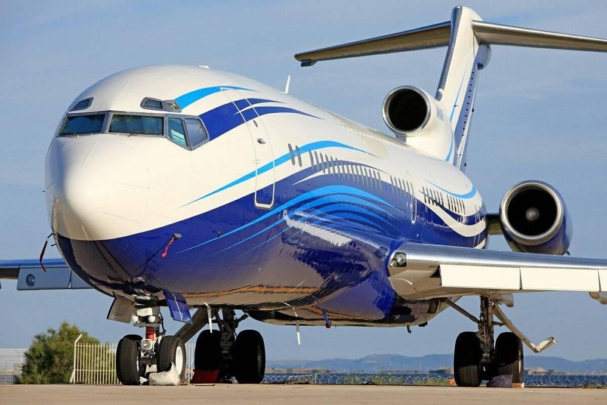 Сравнение самолетов боинг. чем боинг отличается от аэробуса