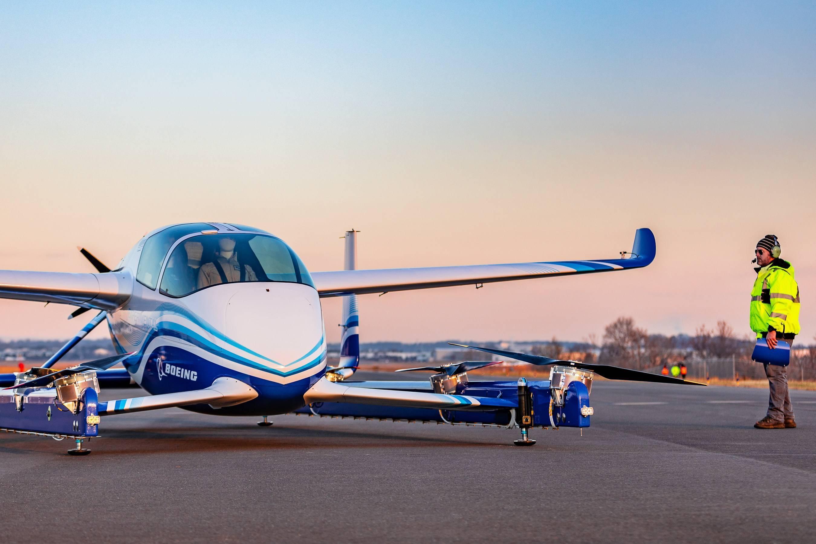 Свободный подлет: мегаполисы страны свяжет беспилотное аэротакси | статьи | известия