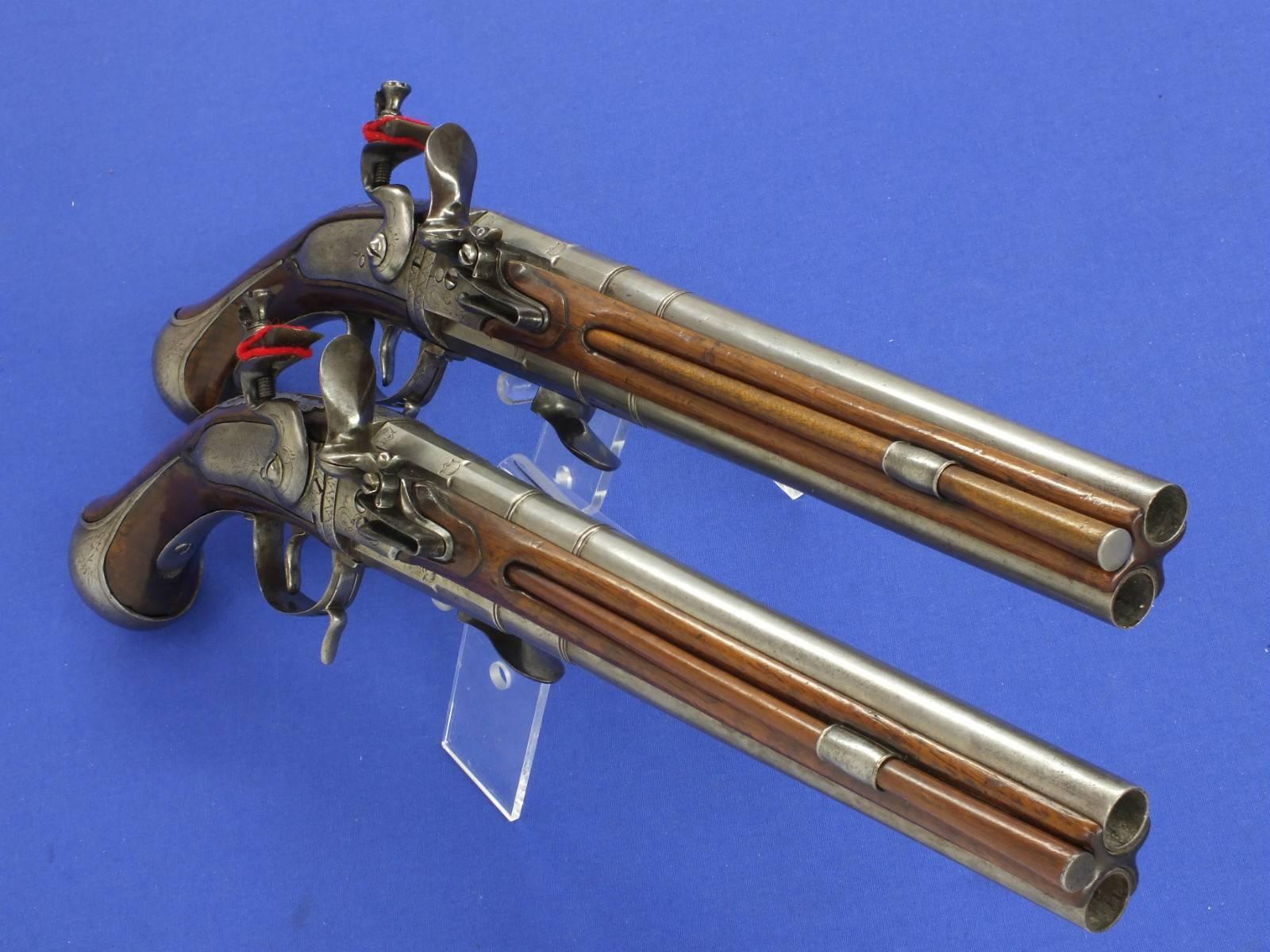 Кто изобрел мушкетон 16 века. мушкет — силы пехоты и оружие бравых солдат. особенности ведения боя с помощью мушкетов