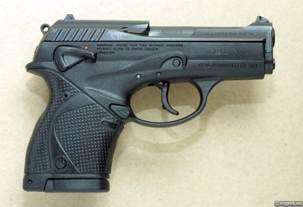 Beretta 93r — википедия. что такое beretta 93r