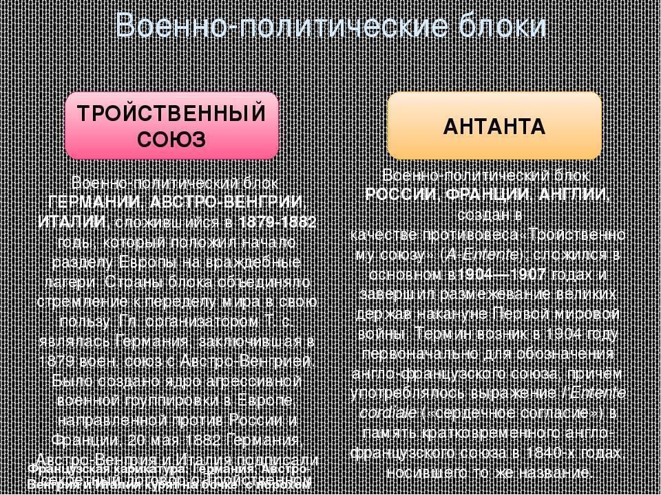 Русская дуэль — правила и этикет