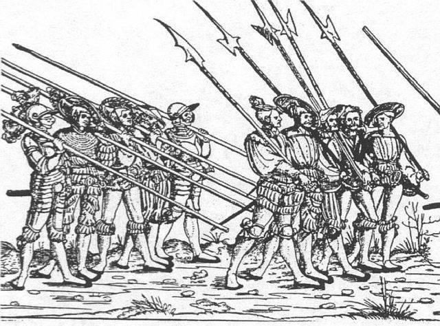 Лучшее двуручное оружие в skyrim — как получить уникальные секиры, двуручные мечи, молоты и луки