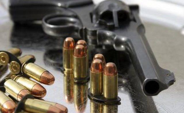 Оружие для граждан россии: что можно и что нельзя
