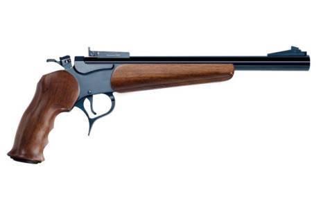 .50 калибра пистолеты - .50 caliber handguns