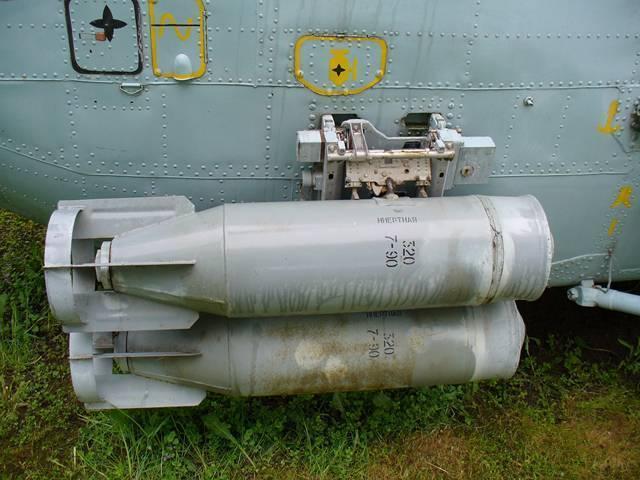 Вертолет ка-62. фото. история. характеристики.