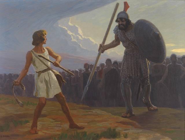 Оружие каменного века | тайны истории | багира гуру