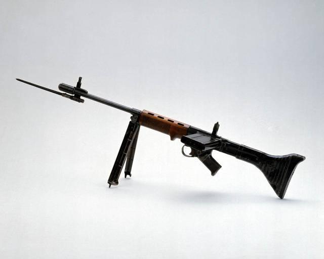 Sport-systeme dittrich k43 винтовка — характеристики, фото, ттх