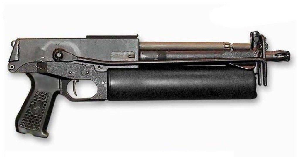 Пп-90м1 — википедия переиздание // wiki 2
