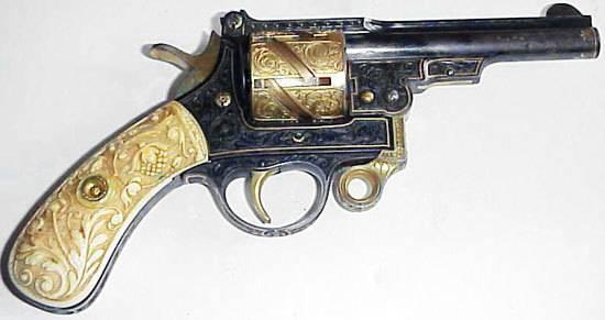 """Пистолет """"маузер"""": технические характеристики, цена, устройство, калибр и обзор моделей"""