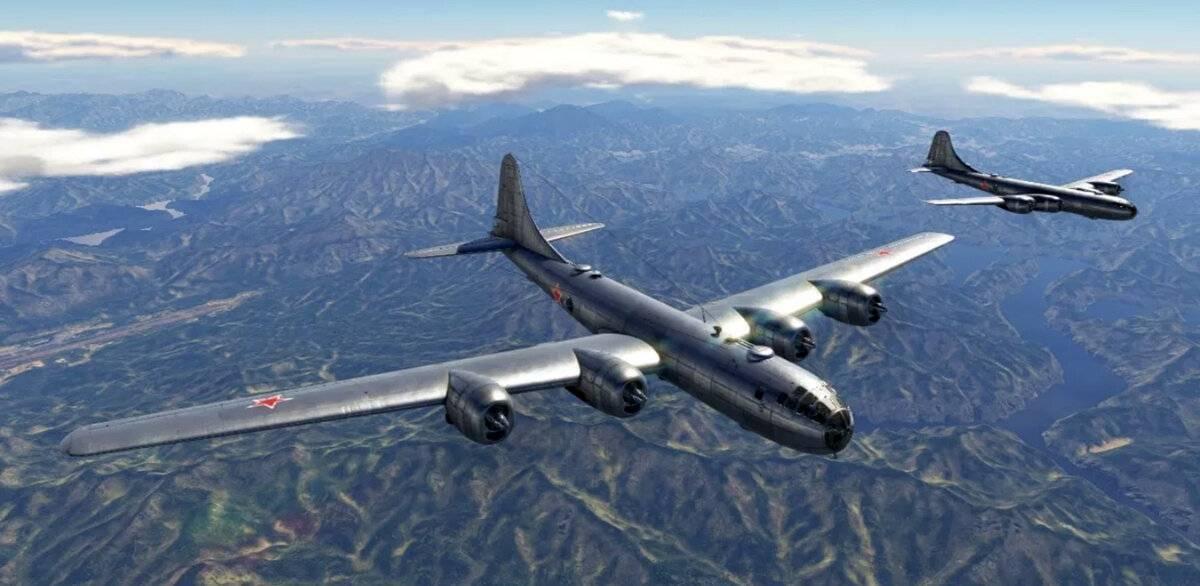 Отзывы об управлении «ишаком» —  истребитель и-16