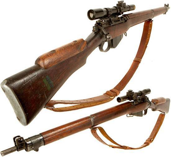 M1895 ли флота - m1895 lee navy