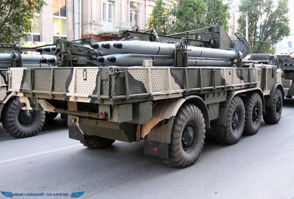 Зил-135