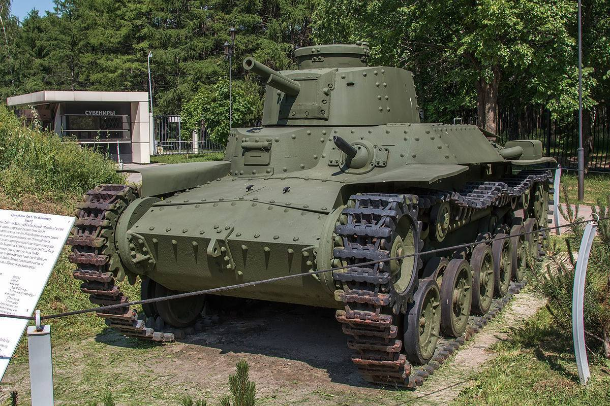 Type 2597 chi-ha