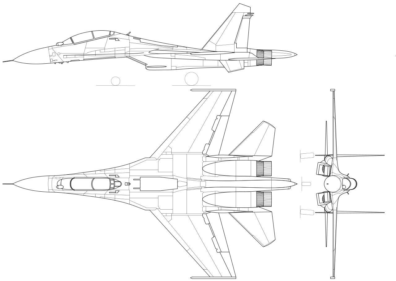 Су-9 - вики