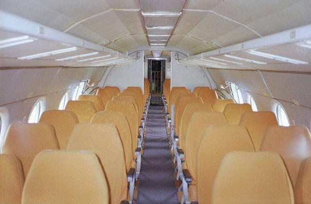 Ту-134 фото. видео. характеристики. двигатель. вес