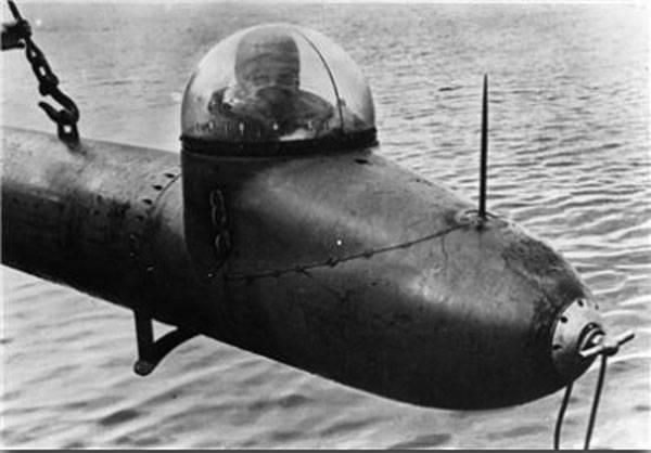 610-мм торпеда тип 93 — японская кислородная торпеда известная под названием «длинное копьё» (long lance).