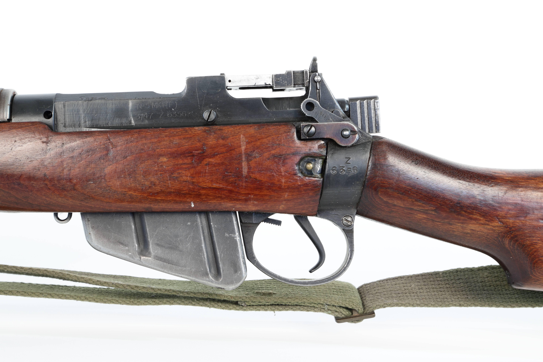 Джунгли карабина - jungle carbine - qwe.wiki