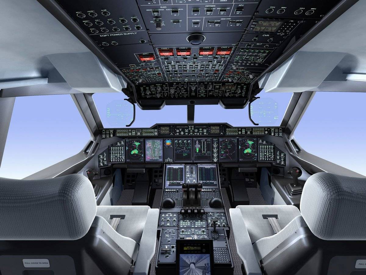Аэробус а320: схема салона, лучшие места у «аэрофлота», s7, «уральских авиалиний» и других компаний