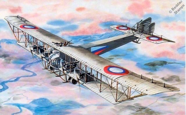 Игорь иванович сикорский: герой, изгнанник, отец авиации
