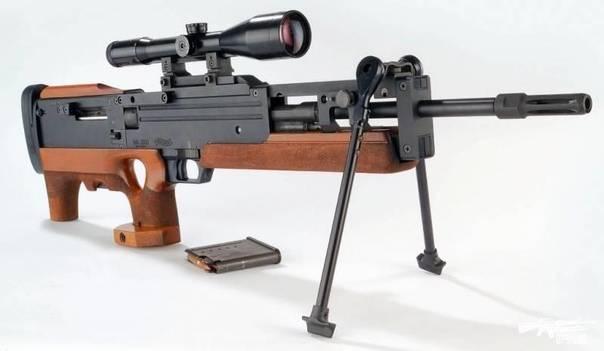 Разнообразие моделей винтовок walther lg 400 и их характеристики. винтовка walther lg 400 - отличия моделей