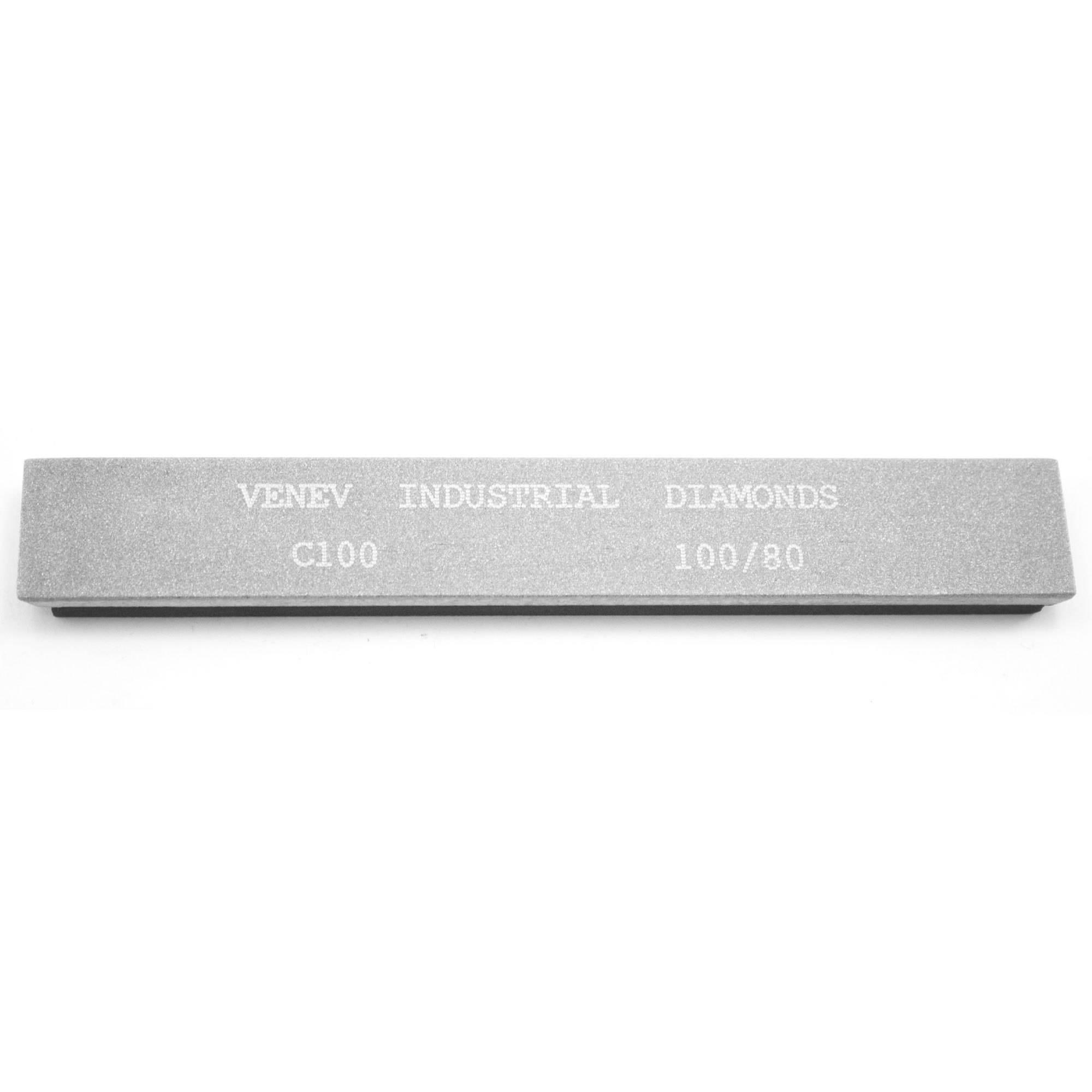 Алмазные веневские бруски- набор для заточки. заточной брусок – вековой соратник ножей точильные бруски