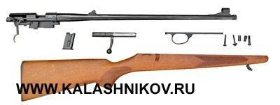 Сербско-немецкий дуэт. zastava mp22 и патроны rws.