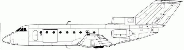 Mcdonnell douglas – авиастроительная корпорация. самолеты.
