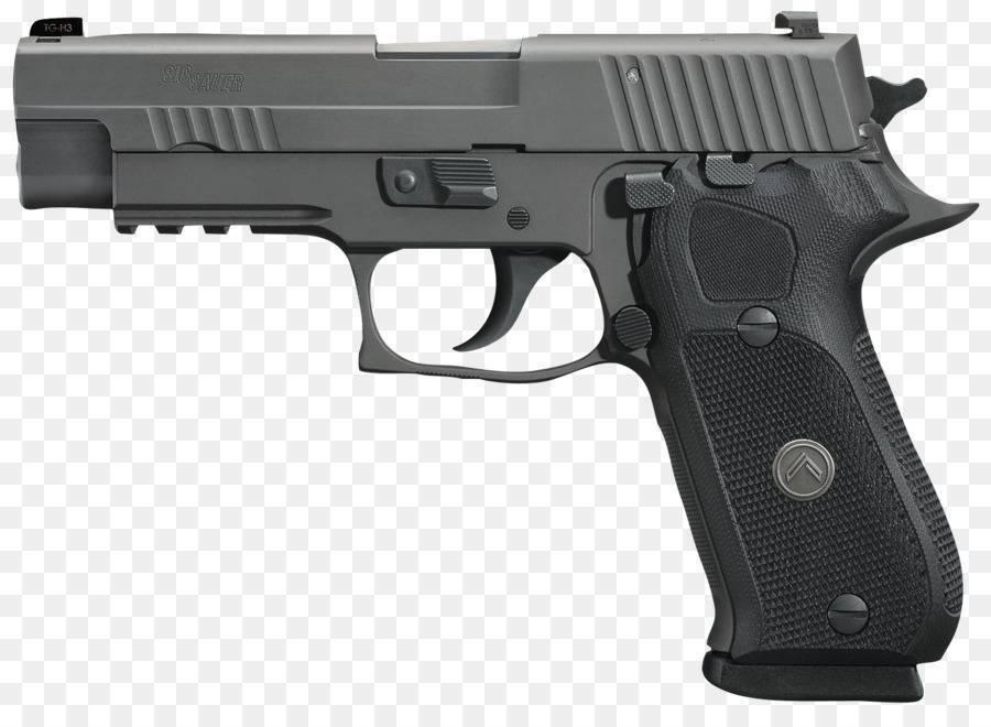 Зиг зауэр 226 наградное оружие. sig sauer p226: история появления