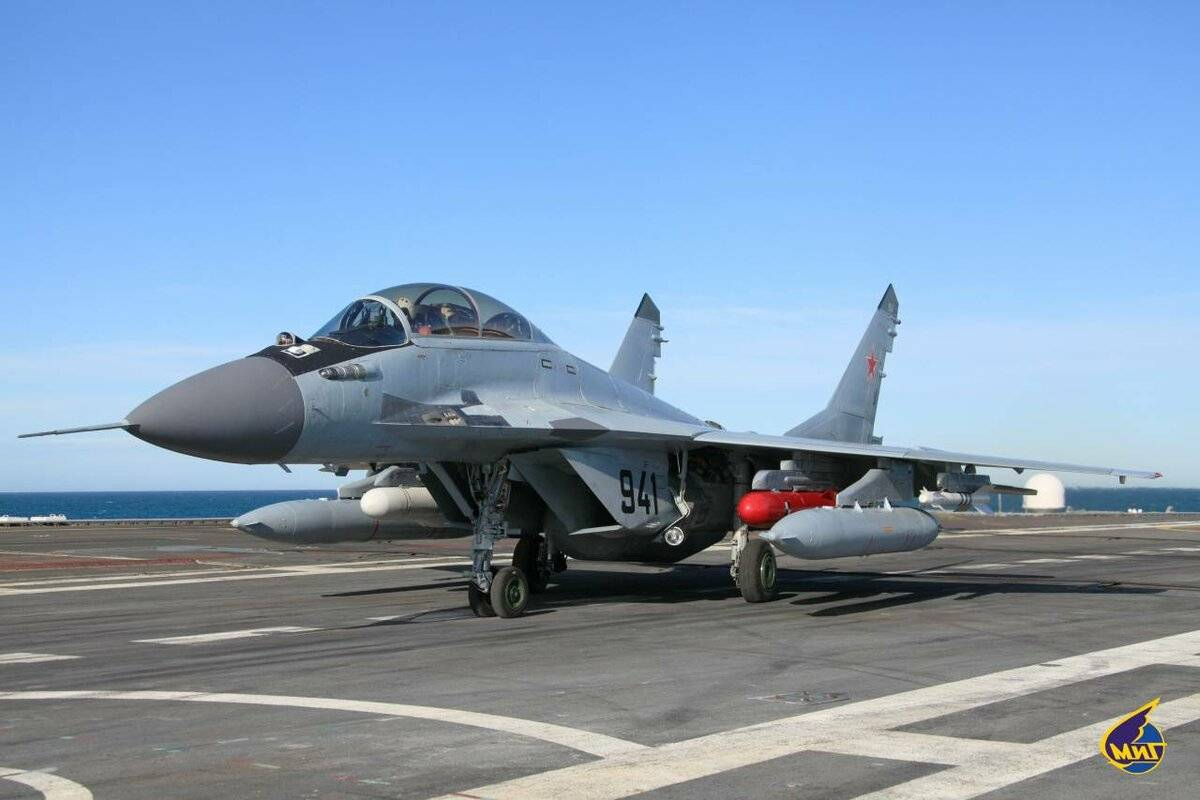 Неуправляемый полет: что погубило су-57 в хабаровском крае   статьи   известия