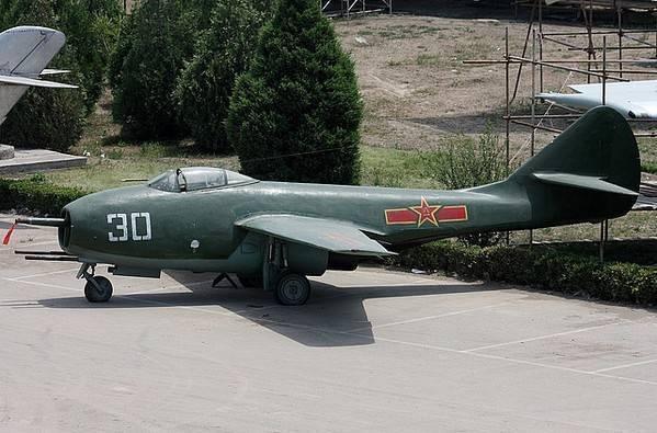 Истребитель миг-15 (ссср) | армии и солдаты. военная энциклопедия
