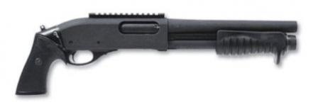Remington 870 — википедия с видео // wiki 2
