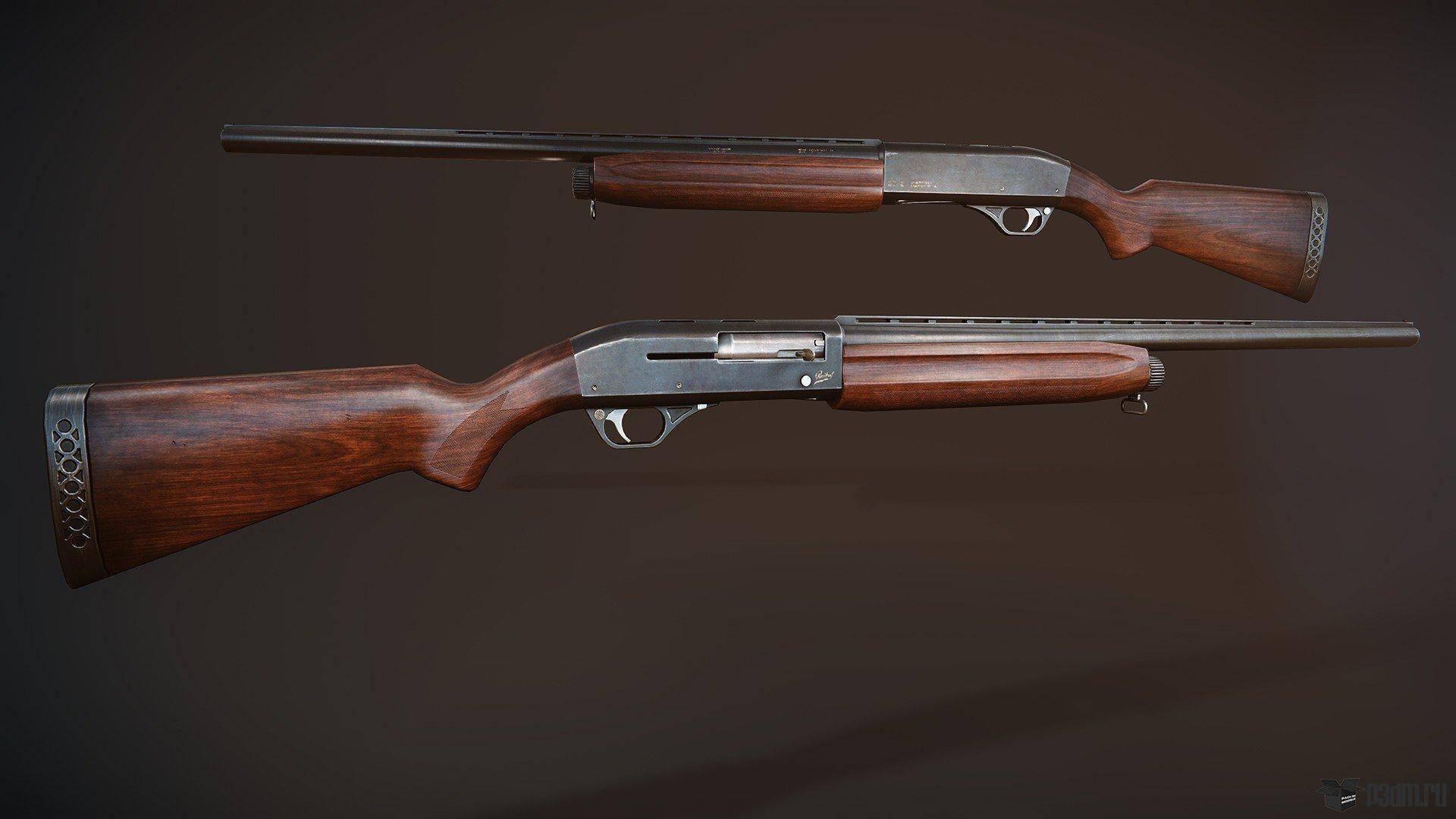 Вооружение 19 века. охотничьи ружья: история развития от фитильных аркебуз до современных моделей. этапы развития оружия для охоты