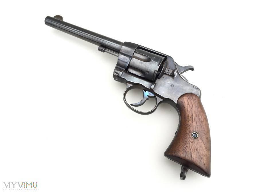 Colt new service — википедия. что такое colt new service