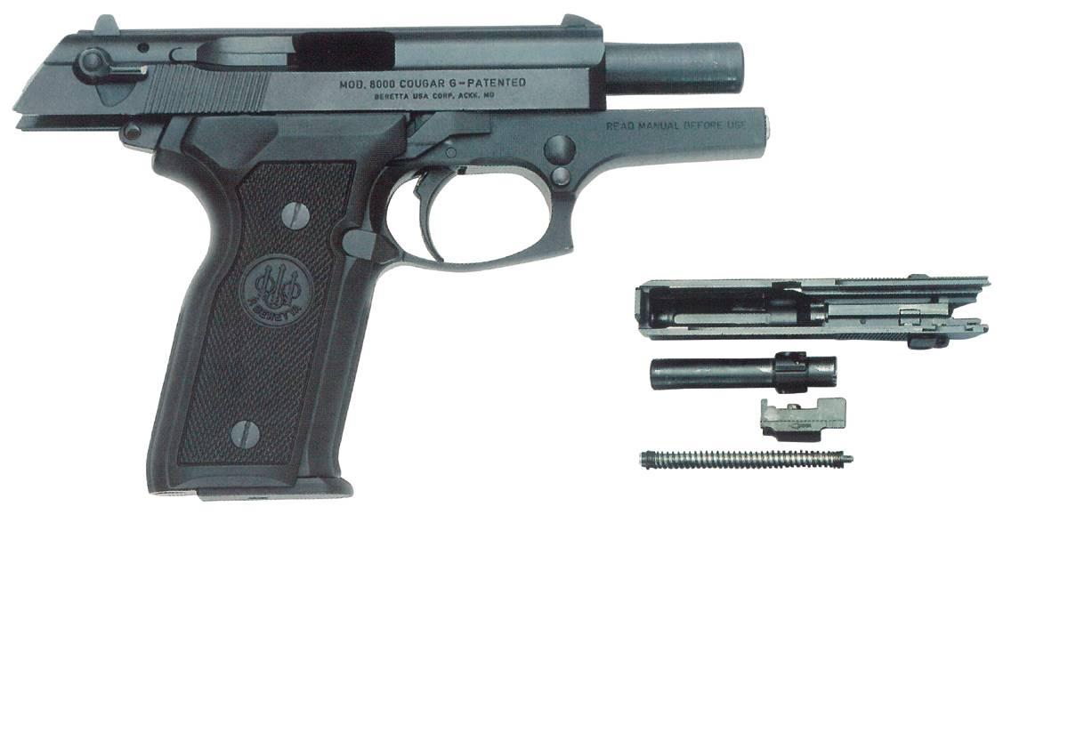 Beretta 8000 - beretta 8000 - qwe.wiki