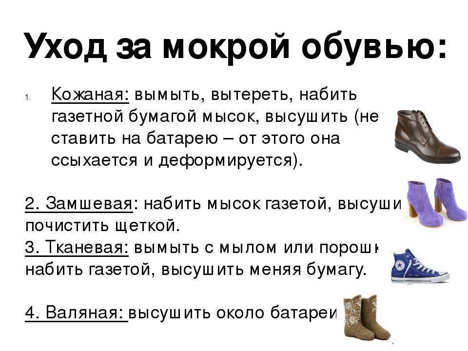 Кирзовые сапоги: кто сделал их культом в военное время