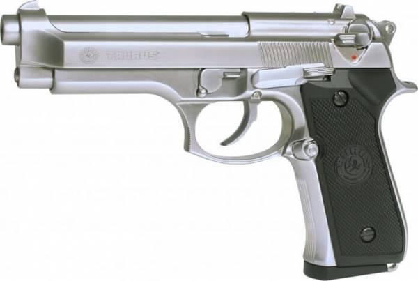 9-мм патрон парабеллум