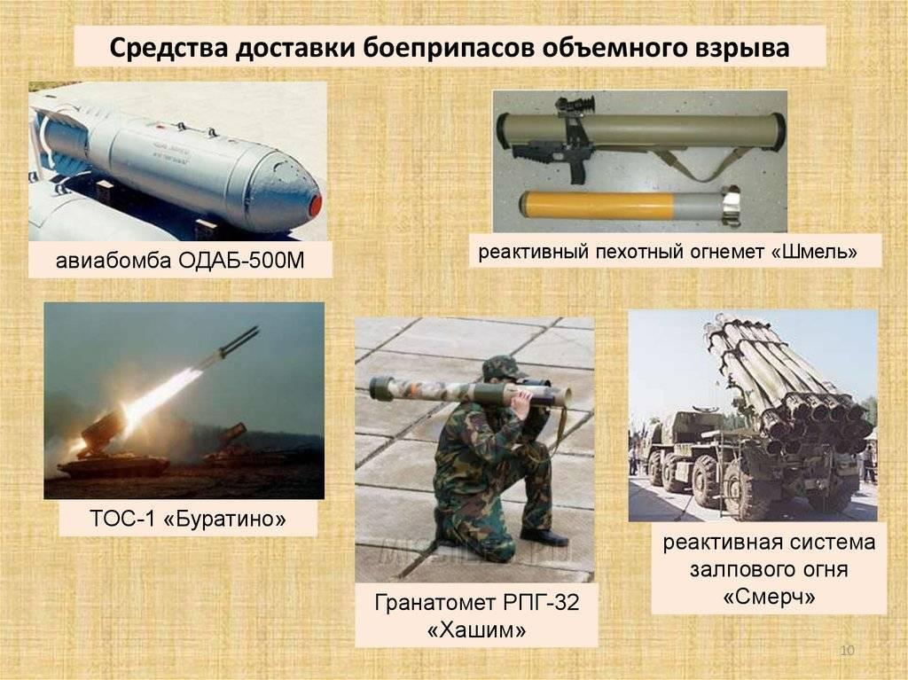 Ядерное оружие третьего поколения. нейтронная бомба: история и принцип работы поражающий фактор взрыва нейтронной бомбы