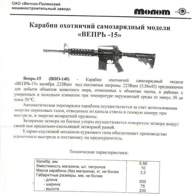 Впо-209