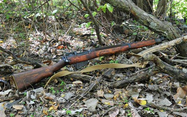 Пулемет vickers-berthier mk.i