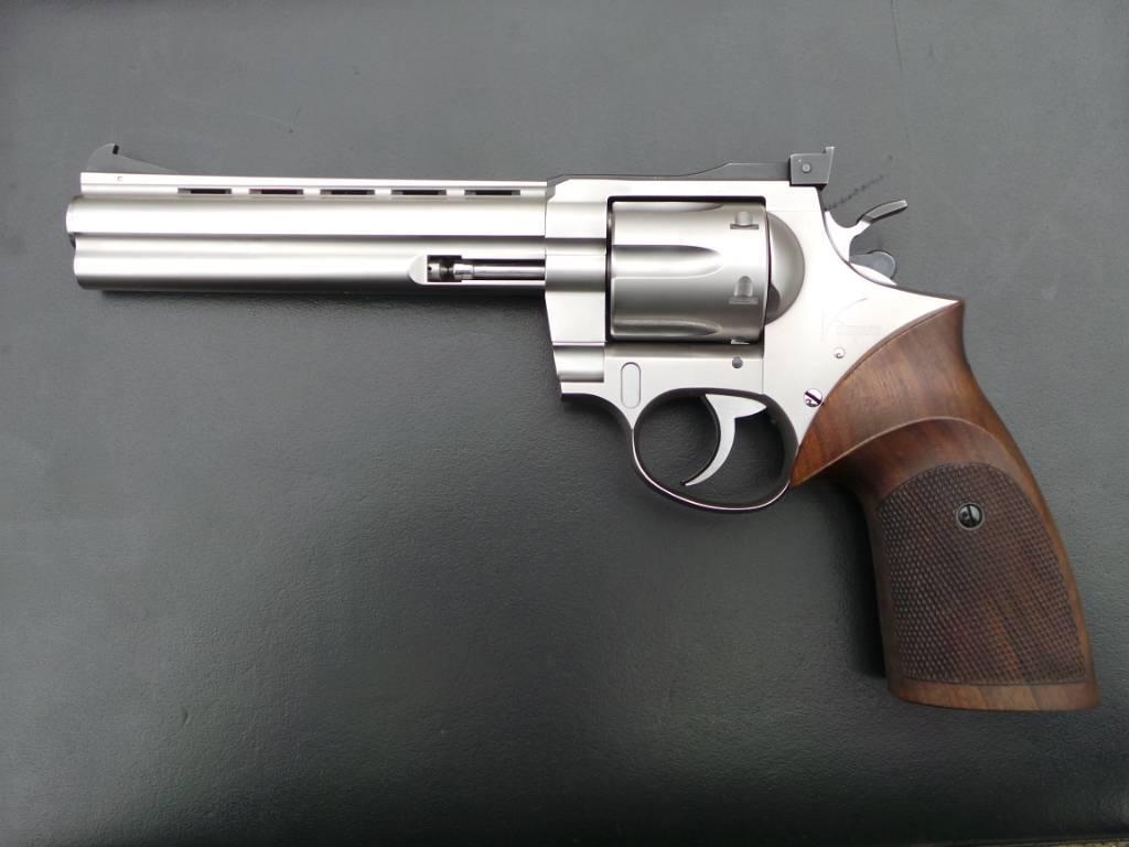 Пистолеты и револьверы. выбор, конструкция, эксплуатация (39 стр.)