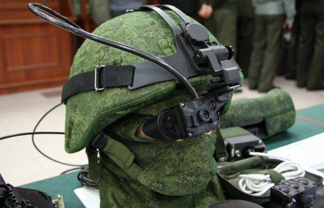 Новая российская боевая экипировка (16 фото). снаряжение «ратник»: будущее уже здесь из чего состоит комплект ратник