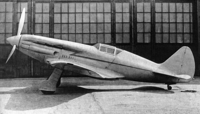 Самолеты миг - весь модельный ряд, фото, видео