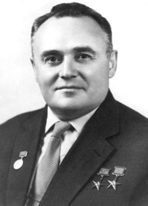 """""""восток-1938"""""""